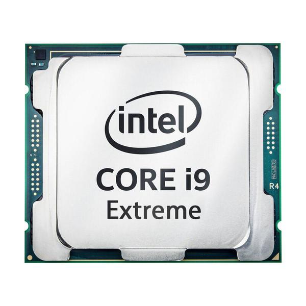 CD8067303734902
