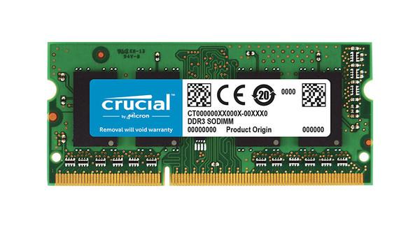 CT4852280