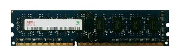 HMT451U6AFR8C-H9
