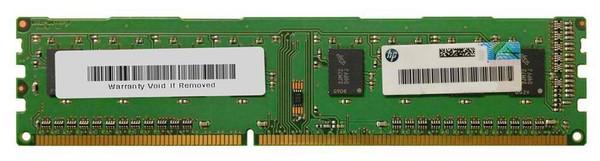 QX566AV