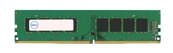 SNPCND02C/4G