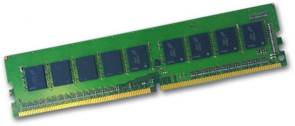 3PL81AA