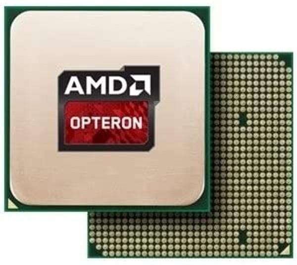 AMD Opteron 8358 SE OS8358YAL4BGH