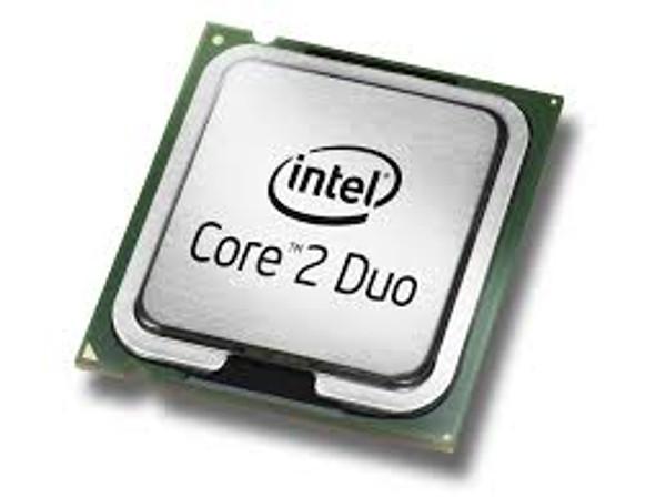 Intel Core 2 Duo P9700 SLGQS AW80576SH0726MG
