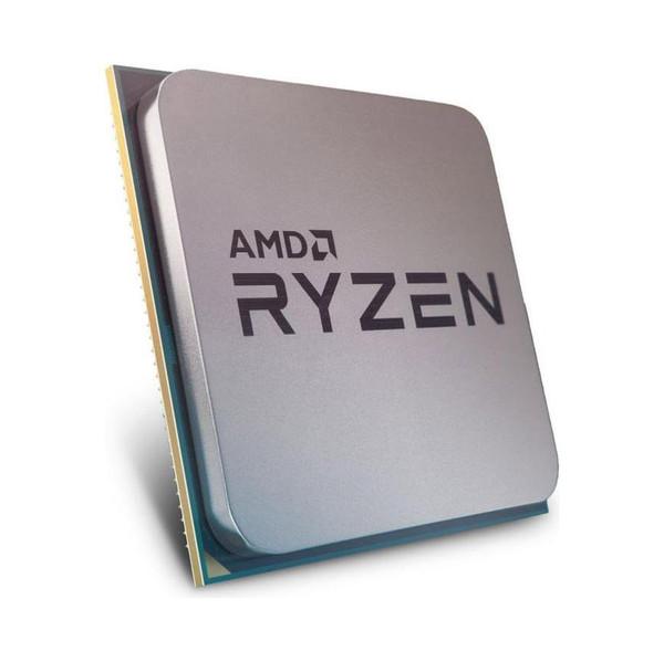 AMD Ryzen 7 2700X YD270XBGM88AF