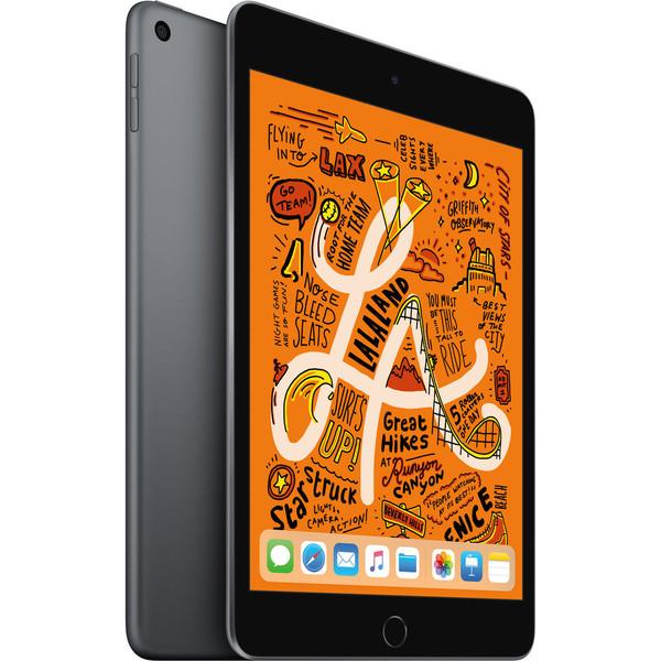 Apple iPad Mini MUU32LL/A