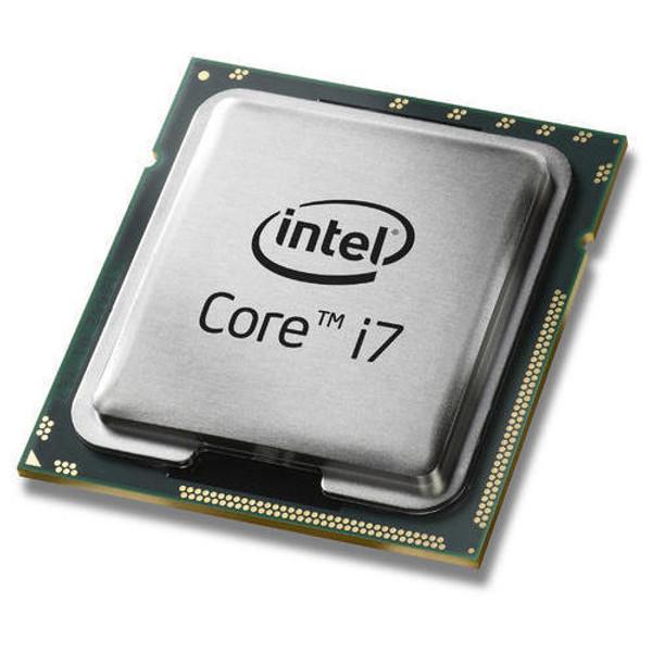 Intel Core i7-3770T SR0PQ CM8063701212200