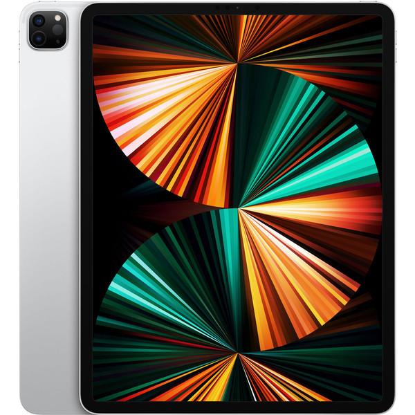 """Apple iPad Pro 12.9"""" Silver MHNN3LL/A Open box"""