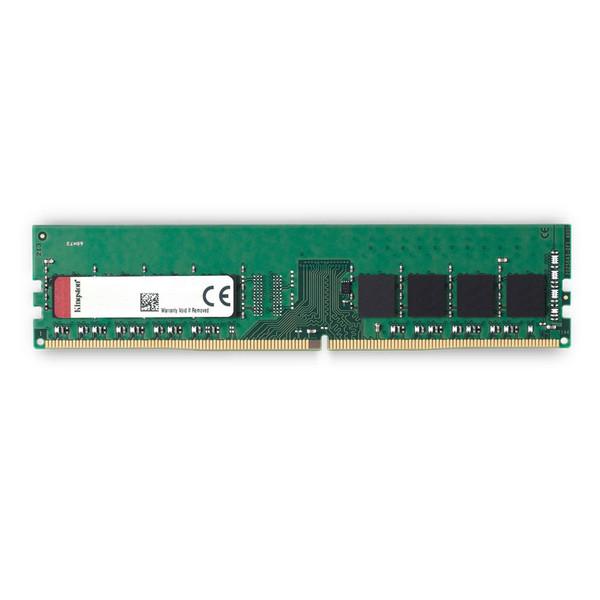 ingston 16GB DDR4 2400MHz Desktop RAM XRMWRN-HYA
