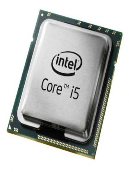 Intel Core i5-650 3.2GHz OEM CPU SLBLK SLBTJ CM80616003174AH