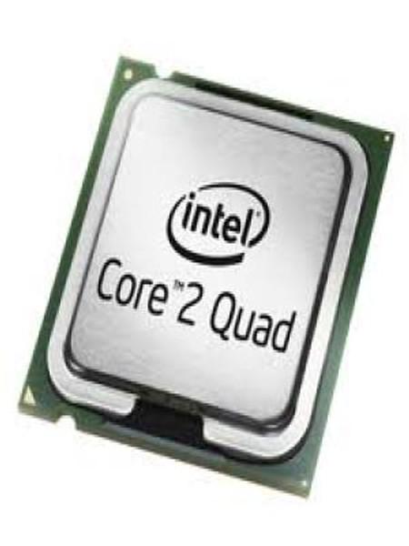 Intel Core 2 Quad Q6700 2.66Ghz OEM CPU SLACQ HH80562PH0678MK