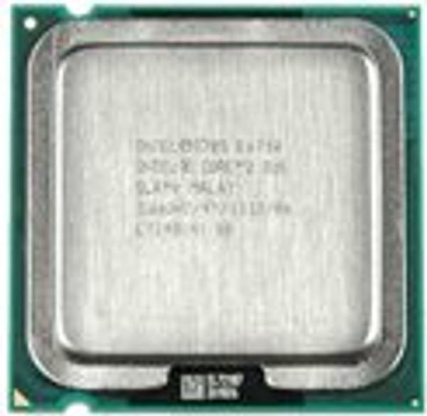 Intel Core 2 Duo E7500 2.93GHz OEM CPU SLGTE AT80571PH0773M