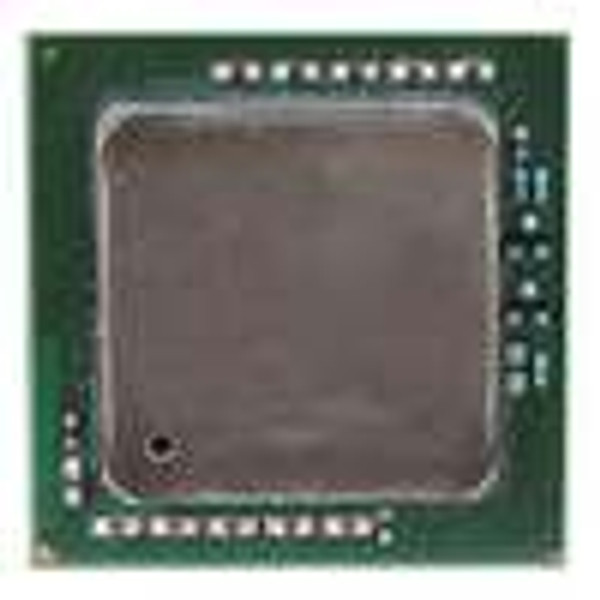 Intel Xeon 2.80GHz 800MHz 1MB Server OEM CPU SL7PD RK80546KG0721M