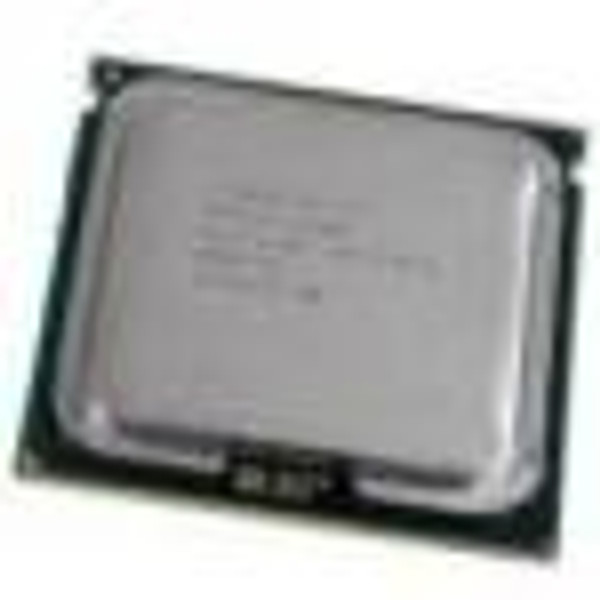Intel Xeon E7210 2.40GHz Server OEM CPU SLA6D LF80564QH0568M