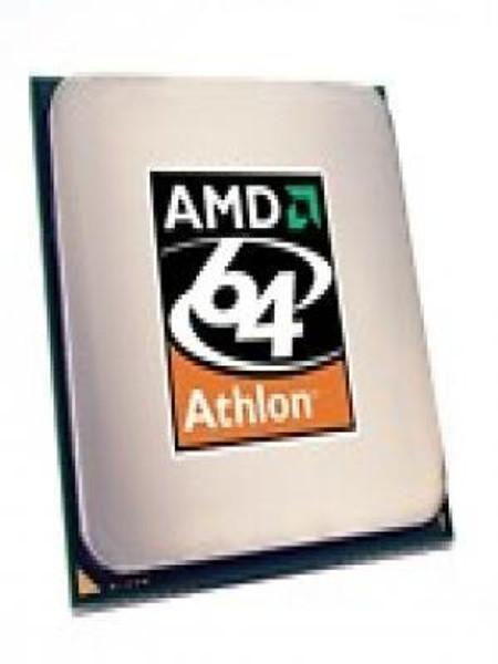 AMD Athlon 64 3000+ 1.80GHz 512KB Desktop OEM CPU ADA3000DAA4BW