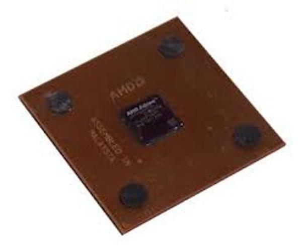 AMD Athlon XP 2000+ 2.00GHz 256KB Desktop OEM CPU AXDA2000DKV3C