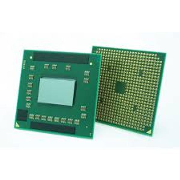 AMD Athlon MP 2400+ 2.00GHz 256KB L2 Server OEM CPU AMSN2400DKT3C
