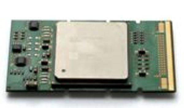 Intel Itanium 1.4GHZ (1400MHZ) 400FSB 3MB Cache w Heatsink. For