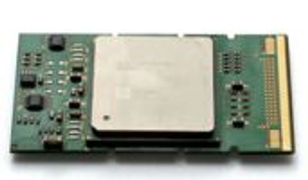 Intel Itanium 2 1.4GHz 12MB 400MHz bus OEM CPU