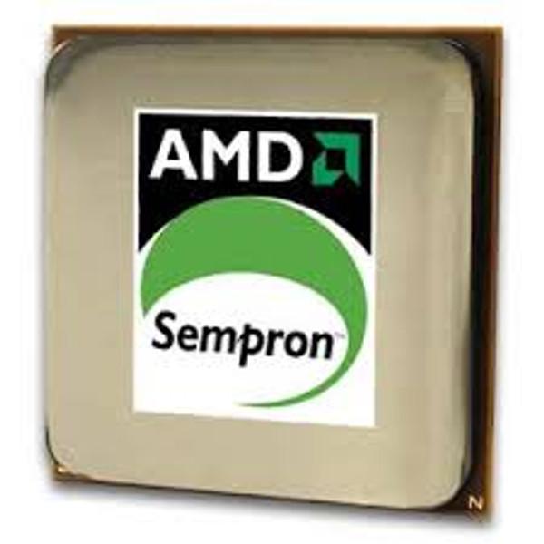 AMD Sempron 64 3600+ 2.00GHz 256KB Desktop OEM CPU SDA3600IAA3CN