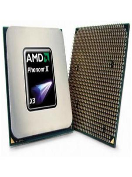 AMD Phenom II X3 720 2.80GHz 667MHz Desktop OEM CPU HDX720WFK3DGI