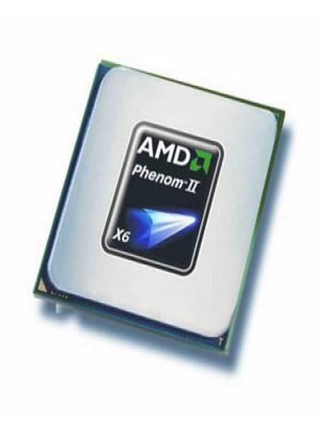 AMD Phenom II X2 560 3.30GHz 667MHz Desktop OEM CPU HDZ560WFK2DGM