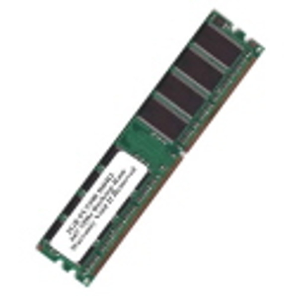 2GB DDR2 667MHz PC2 5300 256X64 240 Pin Memory only for Desktop PC