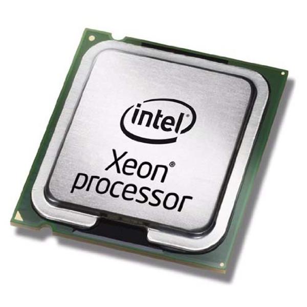 Intel IBM Xeon 5150