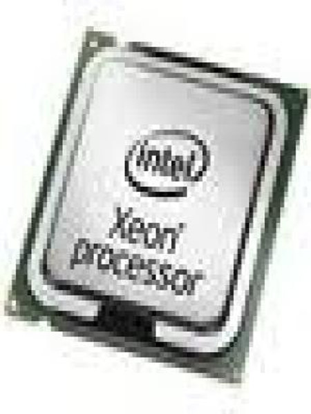 Intel Xeon X5460 3.16GHz Server OEM CPU SLBBA/SLANP AT80574KJ087N