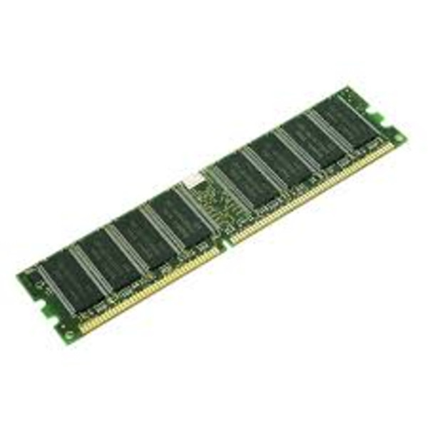 4GB DDR3 1066MHz PC3-8500 512X64 240-Pin ECC NON-Registered Memory