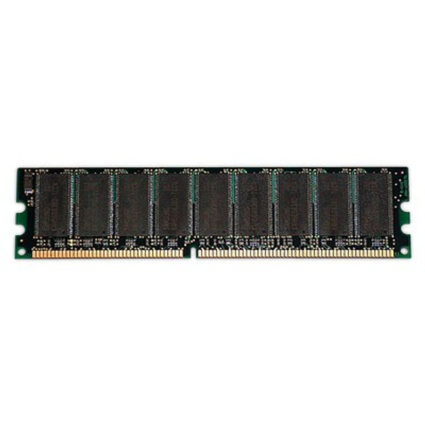 4GB DDR3 1066MHz PC3-8500 240pin DESKTOP ECC REGISTERED memory f