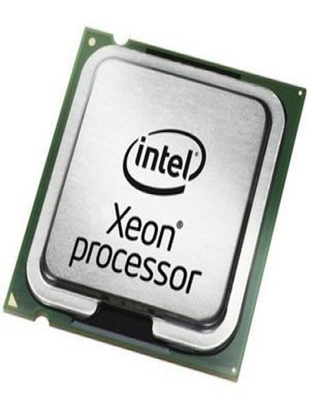 Intel Xeon E5620 2.40GHz Server OEM CPU SLBV4 AT80614005073AB