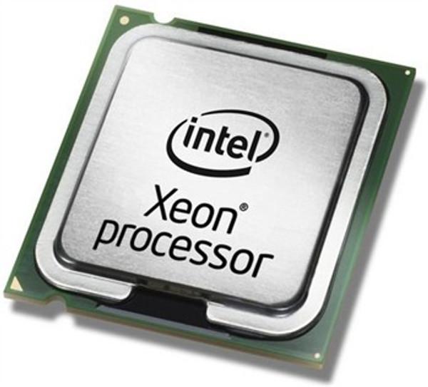 Intel Xeon L5420 2.50GHz Server OEM CPU SLBBR AT80574JJ060N
