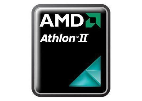 AMD Athlon II 170u 2.00GHz 1MB Desktop OEM CPU AD170UEAK13GM
