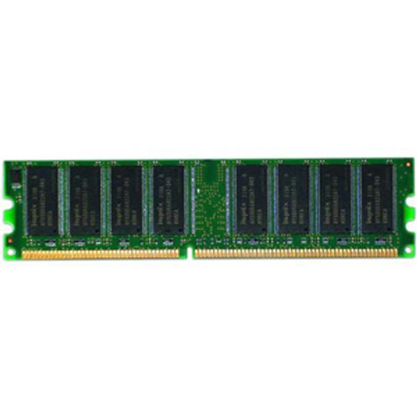 4GB DDR3 1600MHz PC3-12800 512X72 240-Pin ECC NON-Registered Memory