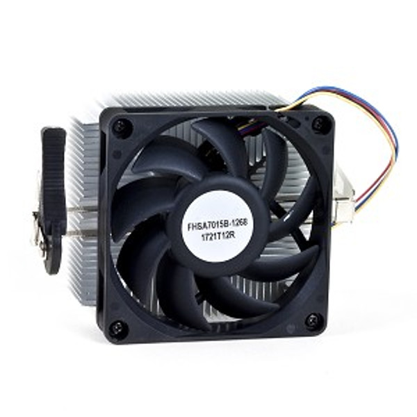 AMD FM1 socket Fan And HeatSink