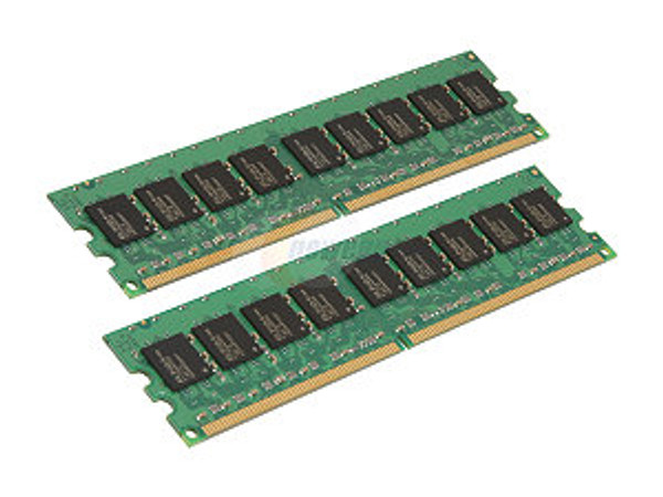 16GB(2X8GB) DDR3 1333MHz PC3-10600 240Pin 1024MX72 ECC Unbuffered Memory kit for Mac Pro System 2010-2012
