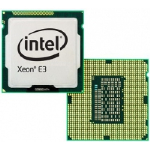 Intel Xeon E3-1280 3.50GHz Server OEM CPU SR00R CM8062307261903