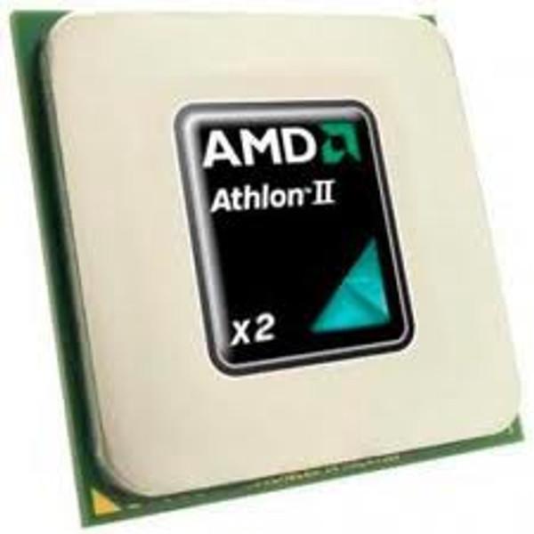 AMD Athlon II X2 B24 3.00GHz 2MB Desktop OEM CPU ADXB24OCK23GM