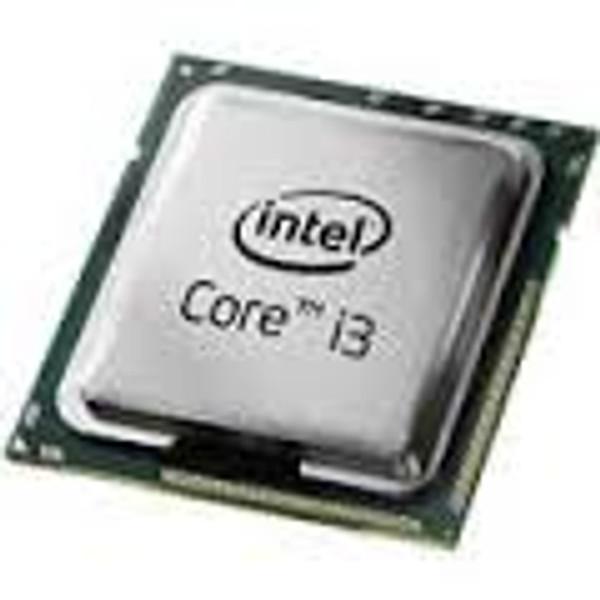 Intel Core i3-3220T 2.8GHz OEM CPU SR0RE CM8063701099500