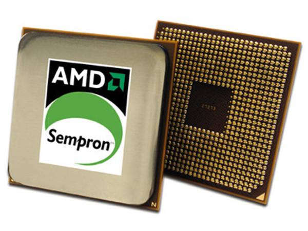 AMD Sempron X2 190 2.50GHz Socket AM3 OEM Desktop CPU SDX190HDK22GM