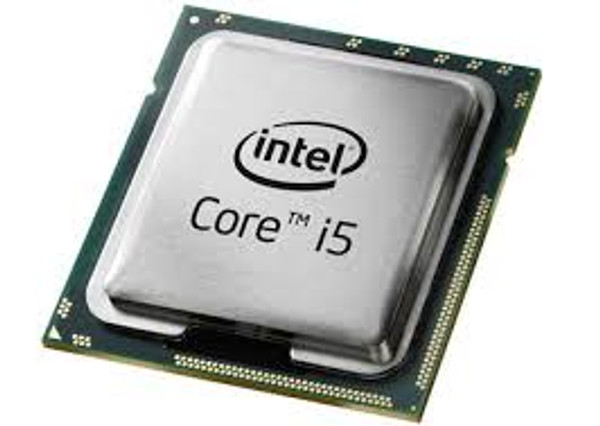 Intel Core i5-4670 3.4GHz Socket -1150 OEM CPU SR14D CM8064601464706