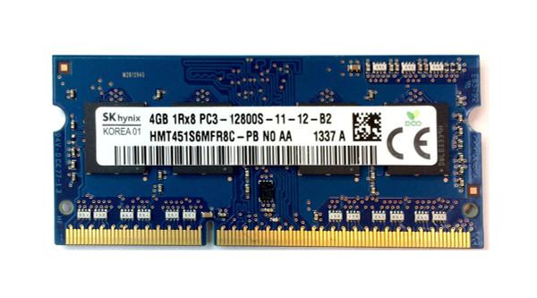HMT451S6MFR8C-PB