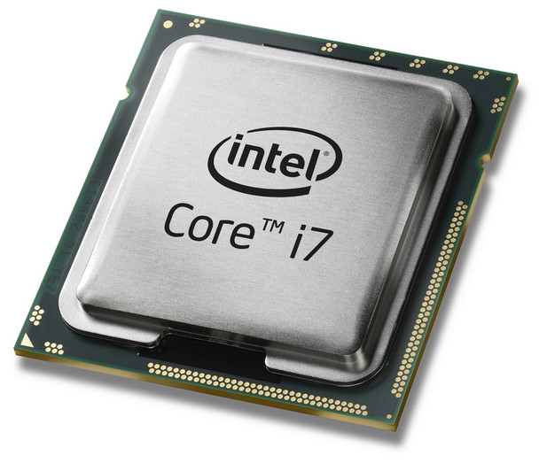Intel Core i7-4765T 2.0GHz Socket 1150 Haswell OEM Desktop CPU SR14Q CM8064601466200