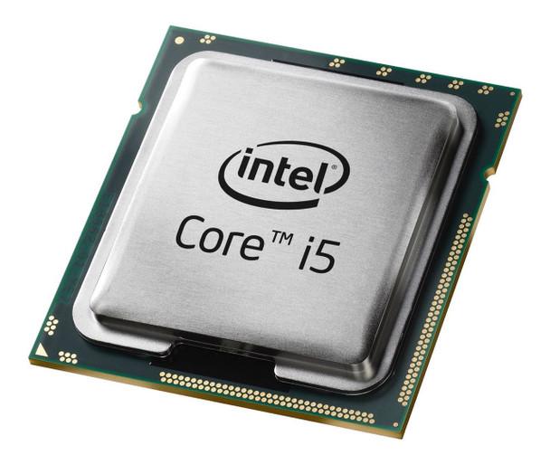 Intel Core i5-3335S 2.70GHz Socket 1155 Ivy Bridge OEM Desktop CPU SR0TJ CM8063701277200