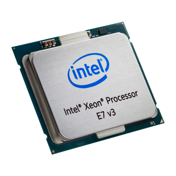 Intel Xeon E7-4809 v3 SR223 CM8064501551526