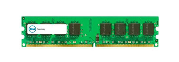 Dell 8GB DDR3-1600MHz Desktop Memory Mfr P/N A7415827