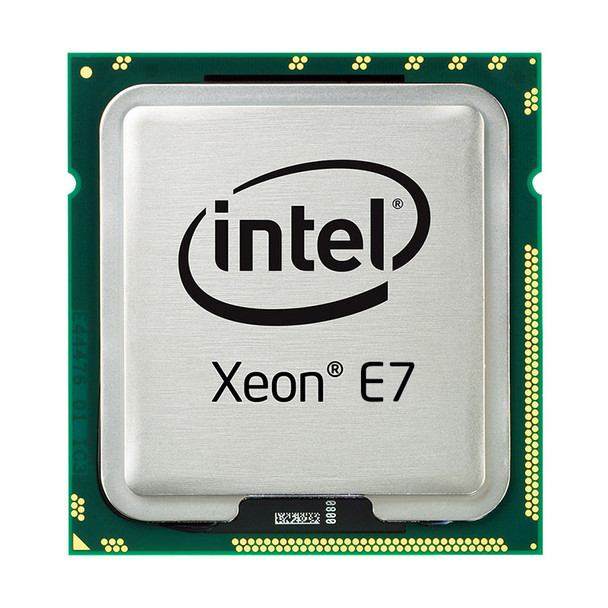 Intel Xeon E7-4820 SLC3G AT80615005772AC