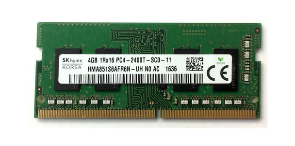 HMA851S6AFR6N-UH