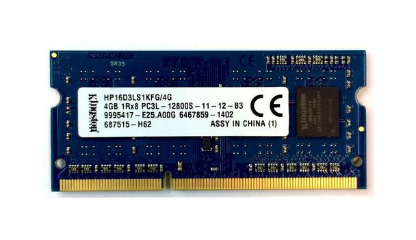 HP16D3LS1KFG-4G